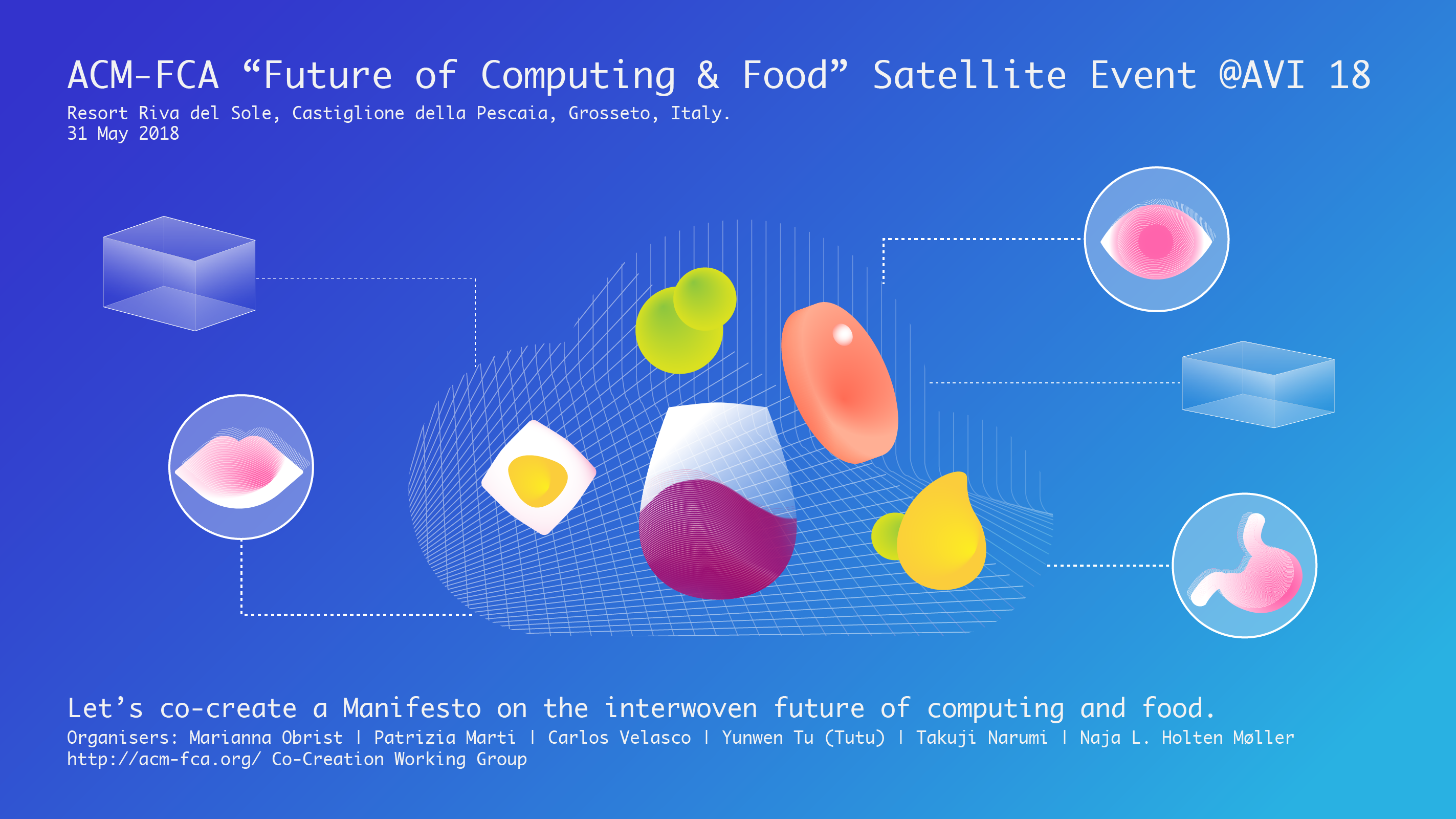 acm-fca future of computing and food-01.png
